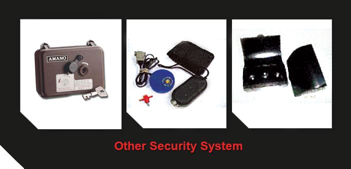 security system picture